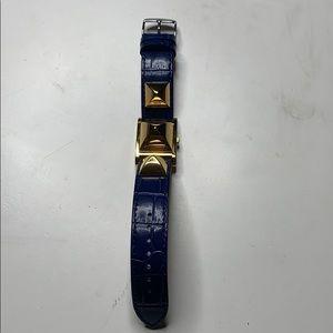 Hermès Medor watch